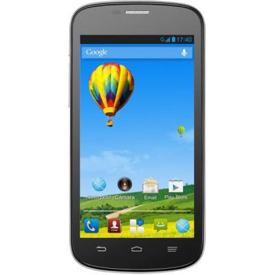 گوشی موبایل زد تی ای بلید جی پرو V829 - مدل دو سیمکارت 4 گیگابایت
