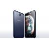 گوشی موبایل لنوو مدل A526