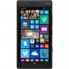 گوشی موبایل نوکیا مدل Lumia 930