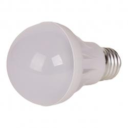 لامپ ال ای دی 25 وات بالب پایه E27