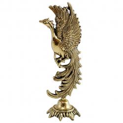 مجسمه شیانچی طرح اژدها کد 020030058