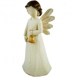 مجسمه طرح فرشته کد 020020066