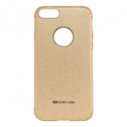 کاور وورسون مدل Ling مناسب برای گوشی موبایل اپل آیفون 7