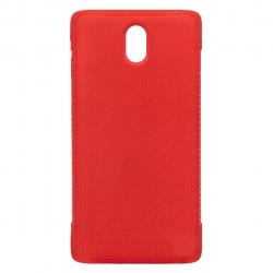 کاور فشن مدل Plus Strip  مناسب برای گوشی موبایل نوکیا 3