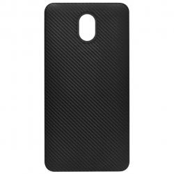 کاور هایمن مدل Soft Carbon Design مناسب برای گوشی موبایل نوکیا 2