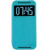 کیف کلاسوری نیلکین مدل New Leather Sparkle مناسب برای گوشی موبایل HTC One M8