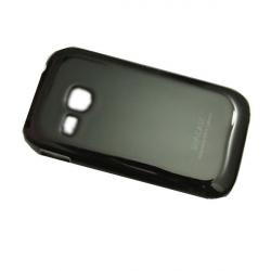 قاب اس جی پی مخصوص گوشی سامسونگ گلکسی S3 mini 8190
