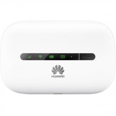 مودم 3G قابل حمل هوآوی مدل E5330B-2