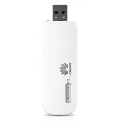 مودم USB 3G هوآوی مدل E8231