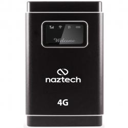 مودم 4G قابل حمل نزتک مدل NZT-8830