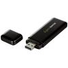 مودم-روتر 3G USB دی لینک مدل DWR-710