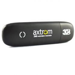 دانگل USB 3G و بیسیم اکستروم مدل MD300