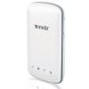 مودم-روتر WCDMA و قابل حمل تندا مدل 3G186R