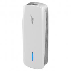مودم 3G قابل حمل و شارژر همراه 1800 میلی آمپر ساعتی هامی مدل A16