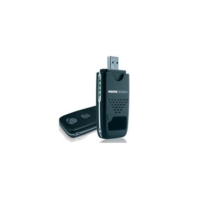 مودم 3G USB مومو مدل دیزاین MD