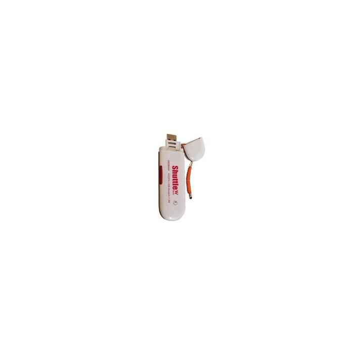 مودم USB 3G شاتل مدل GS3200MU