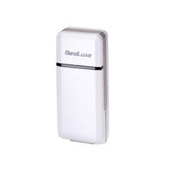 مودم 3G USB بندلاکس مدل C170