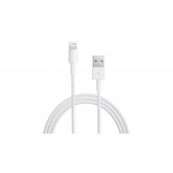کابل تبدیل USB به لایتنینگ بیلیتانگ مدل HS به طول 3 متر