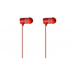 هدفون کیکا مدل F4 (قرمز)