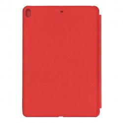 کیف کلاسوری اسمارت کیس مدل Stripes مناسب برای تبلت اپل iPad Pro 10.5 (طلایی)