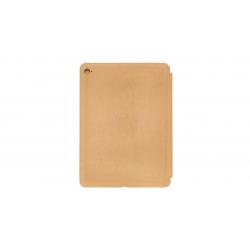 کیف کلاسوری اسمارت کیس مدل Triangular مناسب برای تبلت اپل  آیپد mini 4