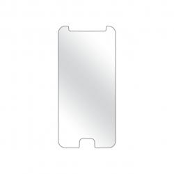 محافظ صفحه نمایش مولتی نانو مناسب برای موبایل شیاومی می 5 سی