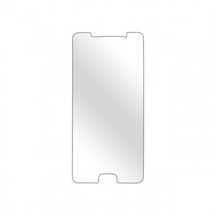 محافظ صفحه نمایش مولتی نانو مناسب برای موبایل سامسونگ ای 5 2016 / ای 510