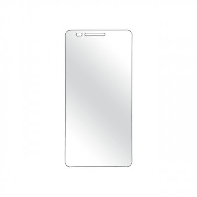 محافظ صفحه نمایش مولتی نانو مناسب برای موبایل هواویی جی آر 5