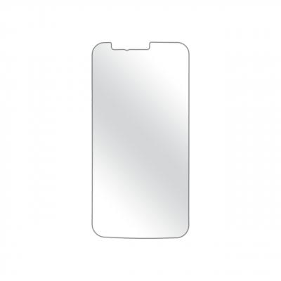 محافظ صفحه نمایش مولتی نانو مناسب برای موبایل هواویی وای 625