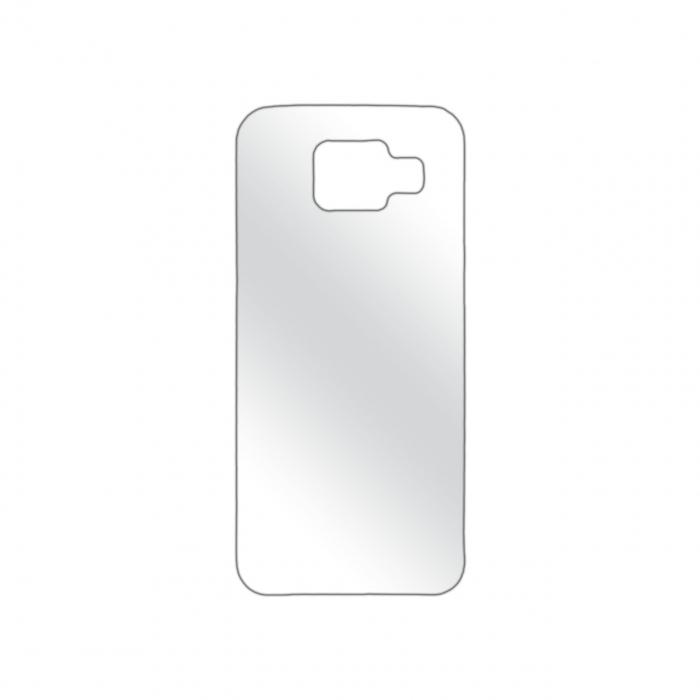محافظ پشت گوشی مولتی نانو مناسب برای موبایل سامسونگ ای 3 2017 / ای 320