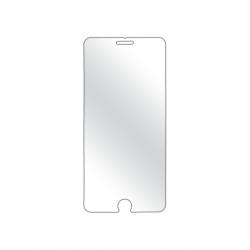محافظ صفحه نمایش مولتی نانو مناسب برای موبایل اپل آیفون 7 پلاس