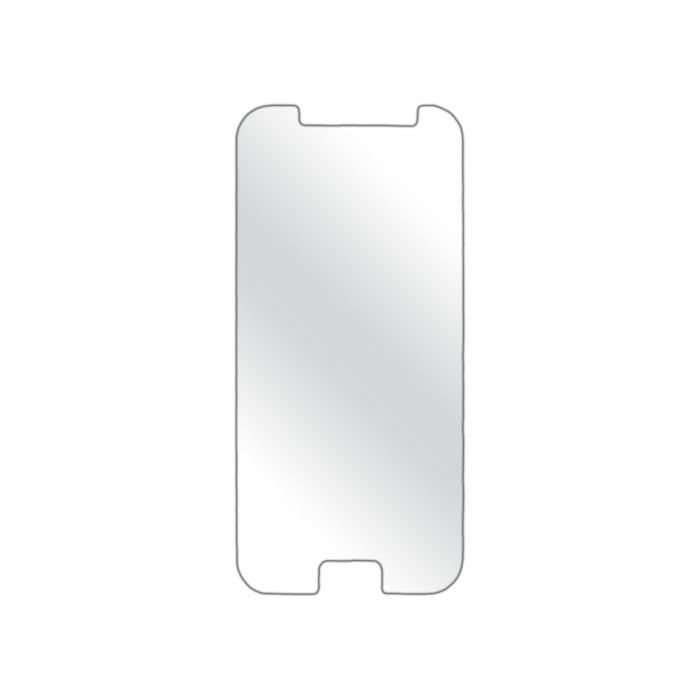 محافظ صفحه نمایش مولتی نانو مناسب برای موبایل سامسونگ ای 3 2017 / ای 320