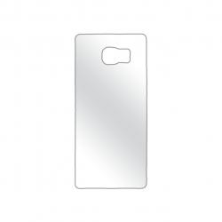 محافظ پشت گوشی مولتی نانو مناسب برای موبایل سامسونگ اس 6 اج پلاس