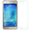 محافظ صفحه نمایش شیشه ای مدل اچ آنتی برست مناسب برای گوشی موبایل سامسونگ گلکسی J5