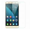 محافظ صفحه نمایش شیشه ای مدل Tempered مناسب برای گوشی موبایل هوآوی Honor 4C