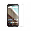 محافظ صفحه نمایش شیشه ای تمپرد مناسب برای گوشی موبایل موتورولا Nexus 6