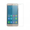 محافظ صفحه نمایش شیشه ای تمپرد مناسب برای گوشی موبایل شیاومی Redmi 3