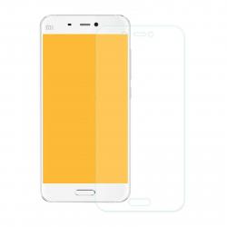 محافظ صفحه نمایش شیشه ای تمپرد مناسب برای گوشی موبایل شیاومی Mi 5s
