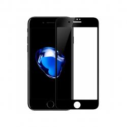 محافظ صفحه نمایش مدل AG 3D مناسب برای گوشی موبایل آیفون 7
