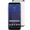 محافظ صفحه نمایش شیشه ای موشی مدل IonGlass مناسب برای گوشی موبایل سامسونگ Galaxy S8