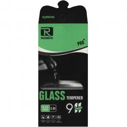 محافظ صفحه نمایش شیشه ای پرو پلاس مناسب برای گوشی موبایل ال جی K4
