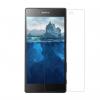 محافظ صفحه نمایش شیشه ای نیلکین مدل Amazing H Plus Pro Anti-Explosion مناسب برای گوشی موبایل سونی Xp