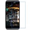 محافظ صفحه نمایش شیشه ای مدل Tempered مناسب برای گوشی موبایل LG Q8
