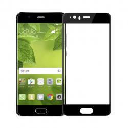 محافظ صفحه نمایش نیلکین مدل 3D AP+Pro Edge Shatterproof مناسب برای گوشی موبایل HUAWEI P10