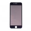 محافظ صفحه نمایش بلوئو مدل  Privacy Tempered Glass مناسب برای آیفون 6 پلاس