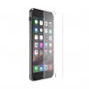 محافظ صفحه نمایش شیشه ای باسئوس مناسب برای گوشی های آیفون 7