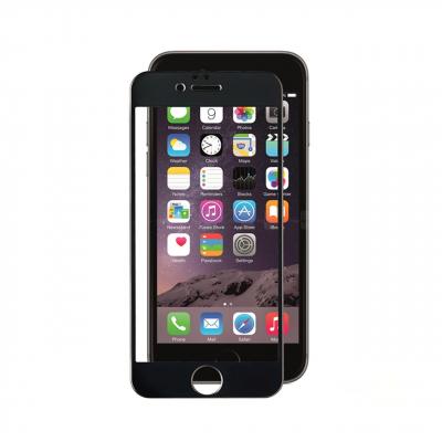 محافظ صفحه نمایش گلس ای آر پی مدل ای جی 4D مناسب برای گوشی موبایل آیفون 6