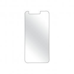 محافظ صفحه نمایش مولتی نانو مناسب برای موبایل ضد تی ایی بلید وی 6
