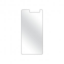 محافظ صفحه نمایش مولتی نانو مناسب برای موبایل اسمارت ادونس