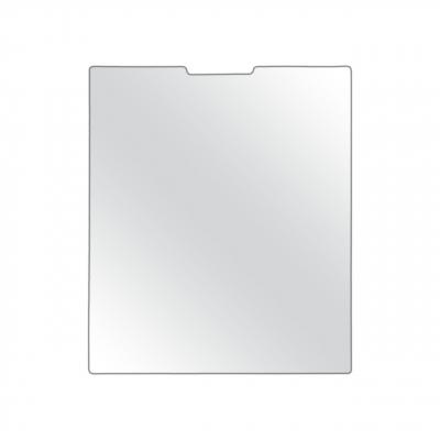 محافظ صفحه نمایش مولتی نانو مناسب برای موبایل بلک بری پاسپورت